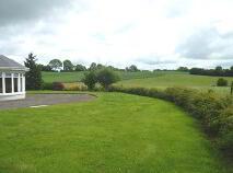 Photo 10 of Maryville, Ardlonan, Carlanstown, Kells
