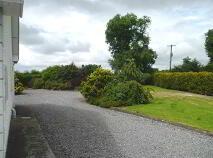 Photo 11 of Maryville, Ardlonan, Carlanstown, Kells