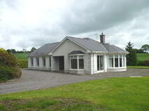 Photo 13 of Maryville, Ardlonan, Carlanstown, Kells