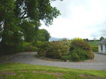 Photo 14 of Maryville, Ardlonan, Carlanstown, Kells