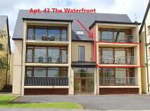 Photo 2 of 43 The Waterfront, Leitrim Village