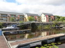Photo 19 of 43 The Waterfront, Leitrim Village