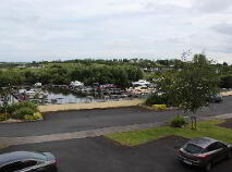 Photo 27 of 43 The Waterfront, Leitrim Village