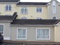 Photo 1 of 13 Carrick View, Carrick-On-Shannon