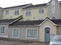 Photo 2 of 13 Carrick View, Carrick-On-Shannon