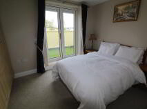 Photo 15 of 13 Carrick View, Carrick-On-Shannon