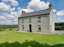 Photo 1 of Killalea Cottage, Derryheelan, Drumlish