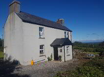 Photo 2 of Killalea Cottage, Derryheelan, Drumlish