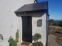 Photo 3 of Killalea Cottage, Derryheelan, Drumlish