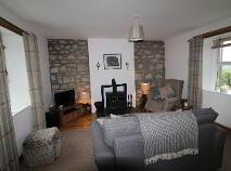 Photo 6 of Killalea Cottage, Derryheelan, Drumlish
