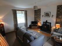 Photo 7 of Killalea Cottage, Derryheelan, Drumlish