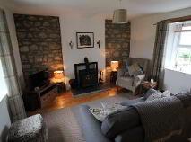Photo 8 of Killalea Cottage, Derryheelan, Drumlish