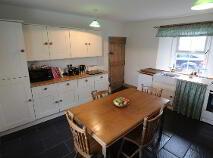 Photo 10 of Killalea Cottage, Derryheelan, Drumlish