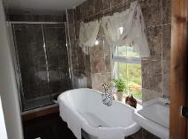 Photo 17 of Killalea Cottage, Derryheelan, Drumlish