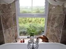 Photo 19 of Killalea Cottage, Derryheelan, Drumlish
