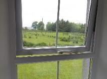 Photo 20 of Killalea Cottage, Derryheelan, Drumlish