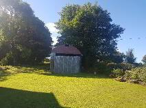 Photo 25 of Killalea Cottage, Derryheelan, Drumlish