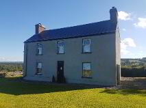 Photo 29 of Killalea Cottage, Derryheelan, Drumlish