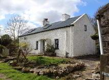 Photo 2 of Dreamweavers Cottage, Derreenasoo, Carrick-On-Shannon, Leitrim