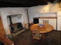 Photo 5 of Dreamweavers Cottage, Derreenasoo, Carrick-On-Shannon, Leitrim