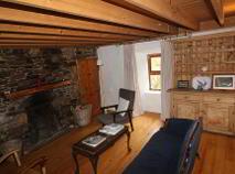 Photo 6 of Dreamweavers Cottage, Derreenasoo, Carrick-On-Shannon, Leitrim
