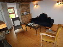 Photo 7 of Dreamweavers Cottage, Derreenasoo, Carrick-On-Shannon, Leitrim
