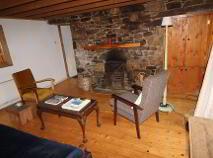 Photo 8 of Dreamweavers Cottage, Derreenasoo, Carrick-On-Shannon, Leitrim