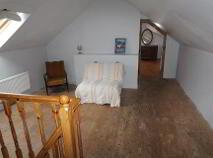 Photo 10 of Dreamweavers Cottage, Derreenasoo, Carrick-On-Shannon, Leitrim