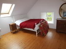 Photo 14 of Dreamweavers Cottage, Derreenasoo, Carrick-On-Shannon, Leitrim