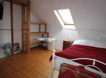 Photo 15 of Dreamweavers Cottage, Derreenasoo, Carrick-On-Shannon, Leitrim