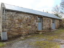 Photo 16 of Dreamweavers Cottage, Derreenasoo, Carrick-On-Shannon, Leitrim