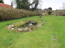 Photo 17 of Dreamweavers Cottage, Derreenasoo, Carrick-On-Shannon, Leitrim