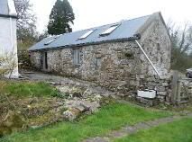 Photo 18 of Dreamweavers Cottage, Derreenasoo, Carrick-On-Shannon, Leitrim