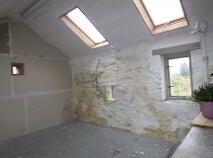 Photo 19 of Dreamweavers Cottage, Derreenasoo, Carrick-On-Shannon, Leitrim