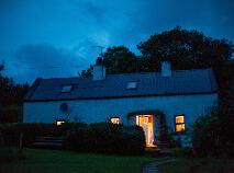 Photo 21 of Dreamweavers Cottage, Derreenasoo, Carrick-On-Shannon, Leitrim