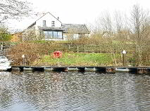 Photo 1 of Lakeside House At 12 Acres Avenue, Acres Cove, Drumshanbo, Leitrim