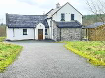 Photo 2 of Lakeside House At 12 Acres Avenue, Acres Cove, Drumshanbo, Leitrim