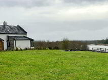 Photo 3 of Lakeside House At 12 Acres Avenue, Acres Cove, Drumshanbo, Leitrim