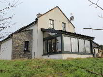 Photo 4 of Lakeside House At 12 Acres Avenue, Acres Cove, Drumshanbo, Leitrim