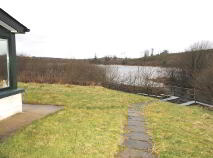 Photo 8 of Lakeside House At 12 Acres Avenue, Acres Cove, Drumshanbo, Leitrim