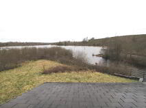Photo 10 of Lakeside House At 12 Acres Avenue, Acres Cove, Drumshanbo, Leitrim