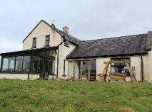 Photo 11 of Lakeside House At 12 Acres Avenue, Acres Cove, Drumshanbo, Leitrim