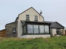 Photo 12 of Lakeside House At 12 Acres Avenue, Acres Cove, Drumshanbo, Leitrim