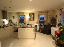 Photo 16 of Lakeside House At 12 Acres Avenue, Acres Cove, Drumshanbo, Leitrim