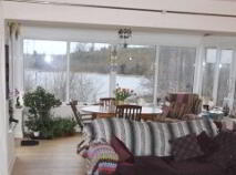 Photo 18 of Lakeside House At 12 Acres Avenue, Acres Cove, Drumshanbo, Leitrim
