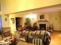 Photo 19 of Lakeside House At 12 Acres Avenue, Acres Cove, Drumshanbo, Leitrim
