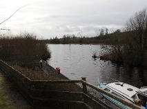 Photo 29 of Lakeside House At 12 Acres Avenue, Acres Cove, Drumshanbo, Leitrim