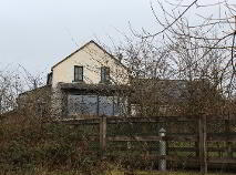 Photo 32 of Lakeside House At 12 Acres Avenue, Acres Cove, Drumshanbo, Leitrim