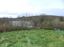 Photo 34 of Lakeside House At 12 Acres Avenue, Acres Cove, Drumshanbo, Leitrim