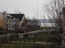 Photo 28 of 6 Lakeview, Keshcarrigan